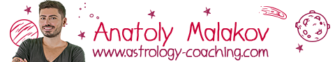 Signature Astrology Coaching