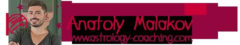 Signature Astrology Coaching